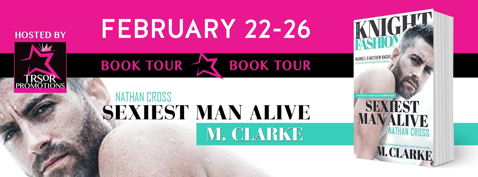 sexiest man alive book tour.jpg