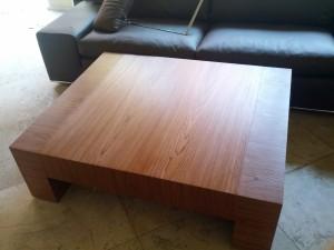 mesa-sala