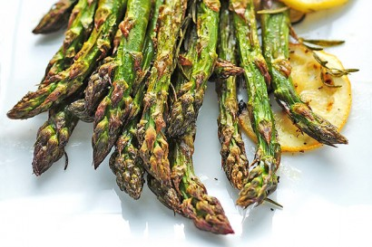 Roasted-Asparagus-with-Lemon-and-Rosemary-410x273.jpg