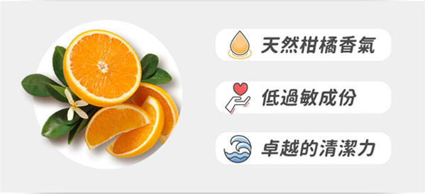 C:\Users\marketing05\Desktop\Du-Kkeobi~多功能清潔劑\2019-01-22_151438.png