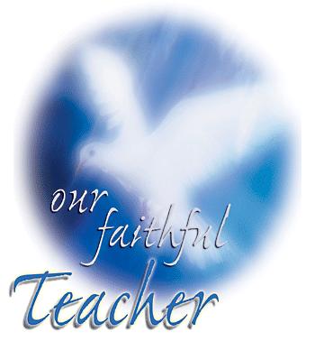 holy-spirt-teacher