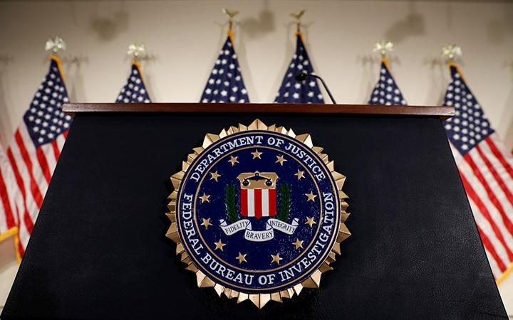 Бывший агент ФБР работал на армянскую мафию в Калифорнии
