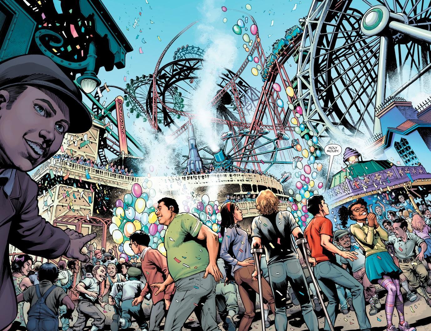 D:\Comics66\Shazam\shazam02\Shazam02pic\Shazam! (2018-) 002-014.jpg