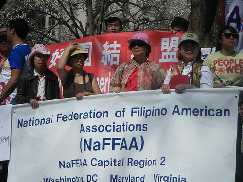 NaFFAA ImmigrationRally.MattFinucane,4452583887_c1e61a8b73 (1).jpg