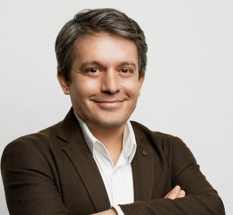 Op. Dr. Gökhan Beyhan
