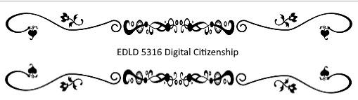 EDLD 5316 Digital Citizenship.jpg