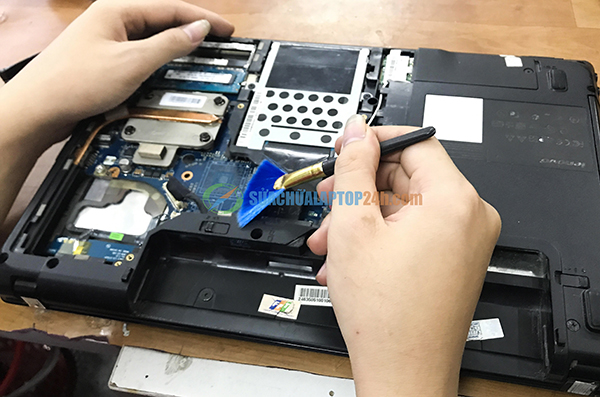 sua laptop hai phong 2