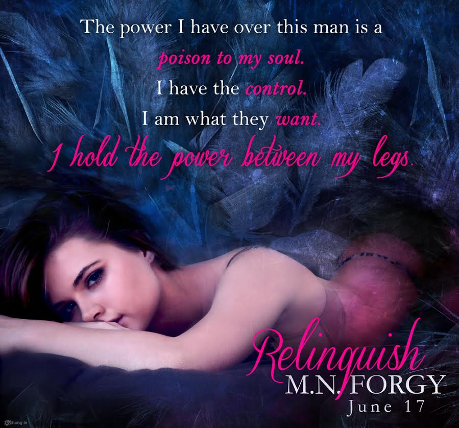 relinquish cover teaser.jpg