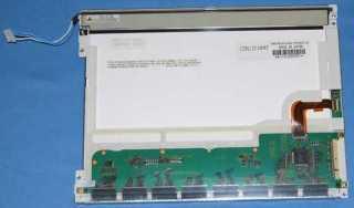 LTM12C289T