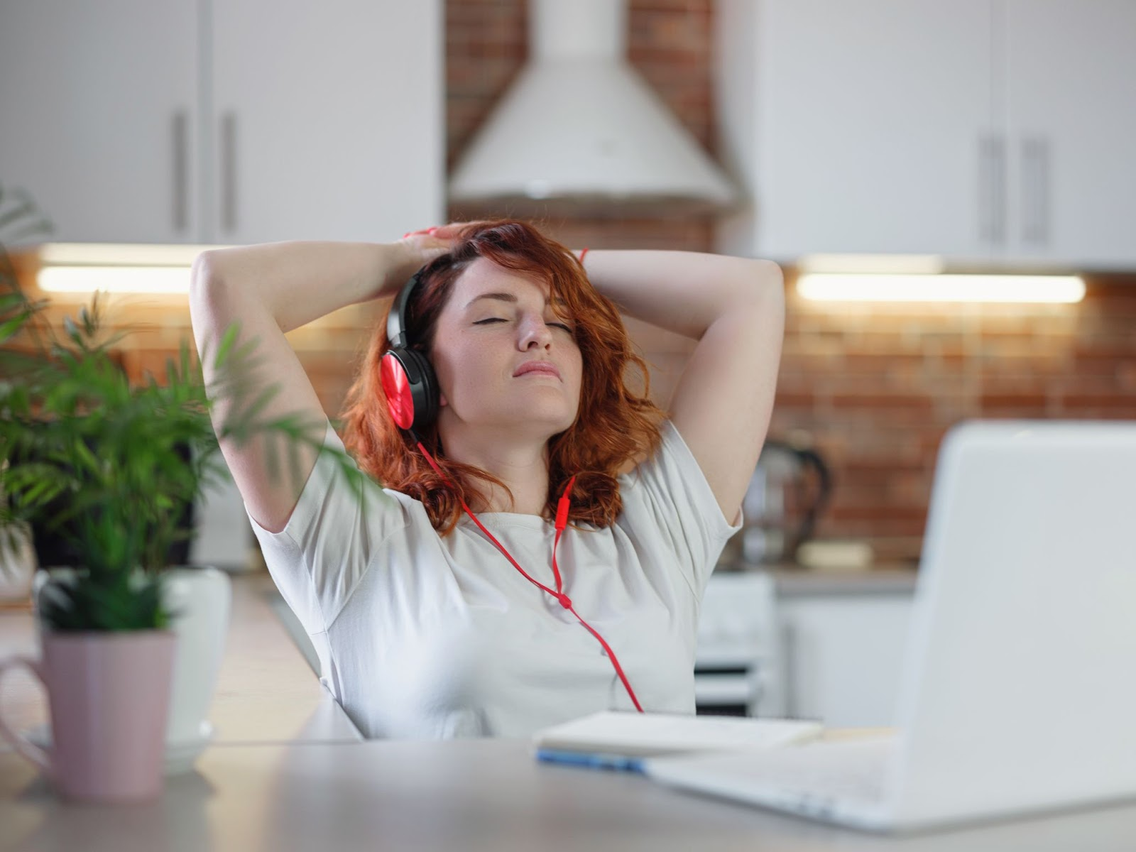Uses of Relaxing Music
