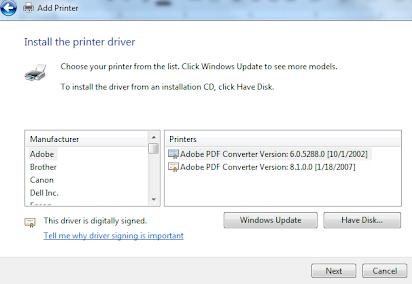 dell 5330dn driver windows 7 64 bit