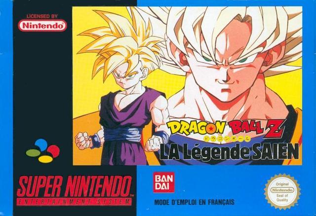 DBZ-Super-Buroden-2-Super-Nintendo.jpg