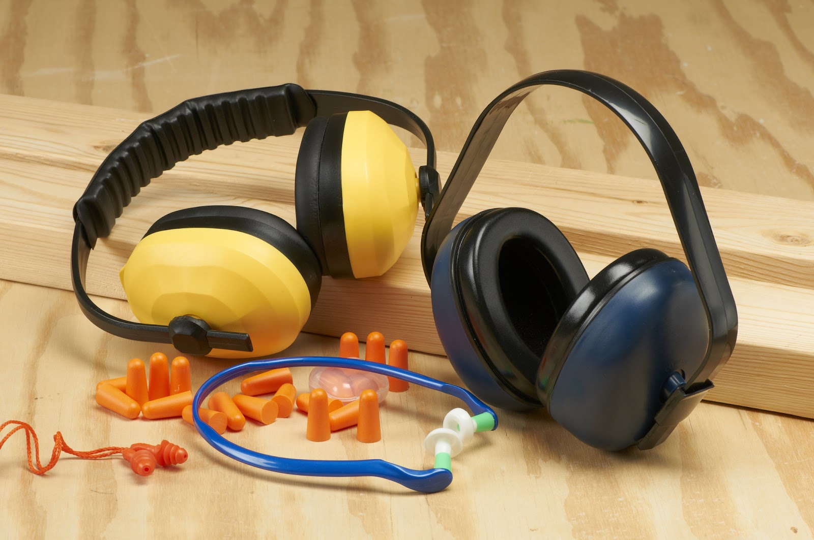 hearing protection.jpg
