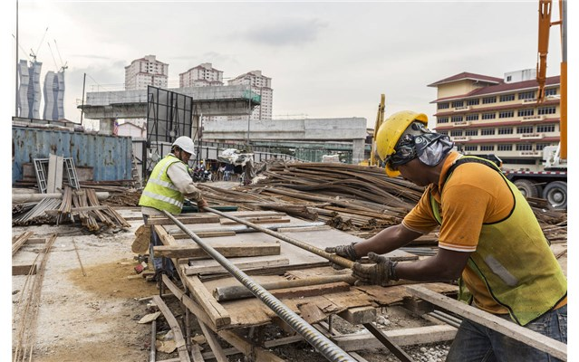 Duta Emas Construction And Development