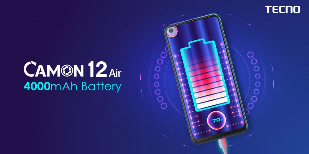 H:\Article Banners\Camon 12 Air\4000-mAh-Battery.jpg