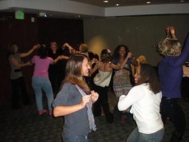 Sedona Dancing.jpg