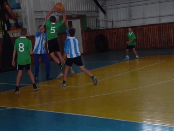 \\ТЕХНИК-ПК\local_trash\школьные фотографии\15-16\октябрь\зональные соревнования баскетбол\отчет о проведении\SAM_6270.JPG