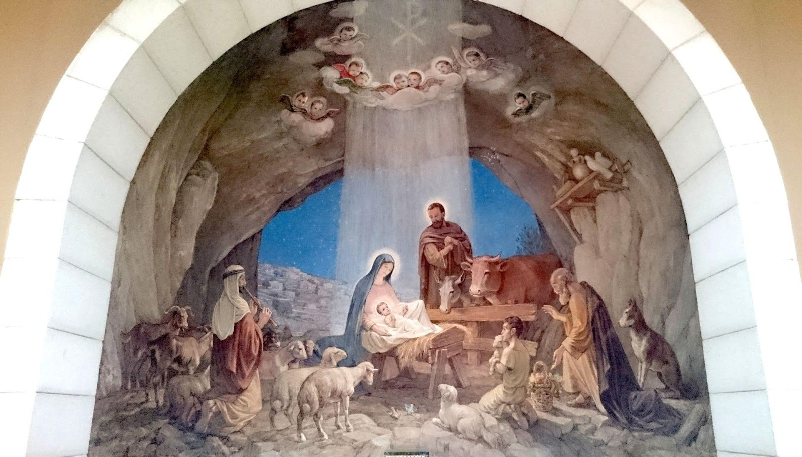 https://www.nguoi-viet.com/wp-content/uploads/2019/12/DL-Bethlehem-noi-Chua-Giang-Sinh-3.jpg