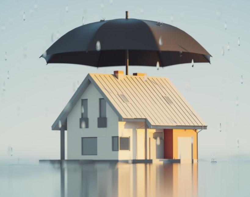 cara mengasuransikan rumah