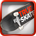 True Skate file APK for Gaming PC/PS3/PS4 Smart TV