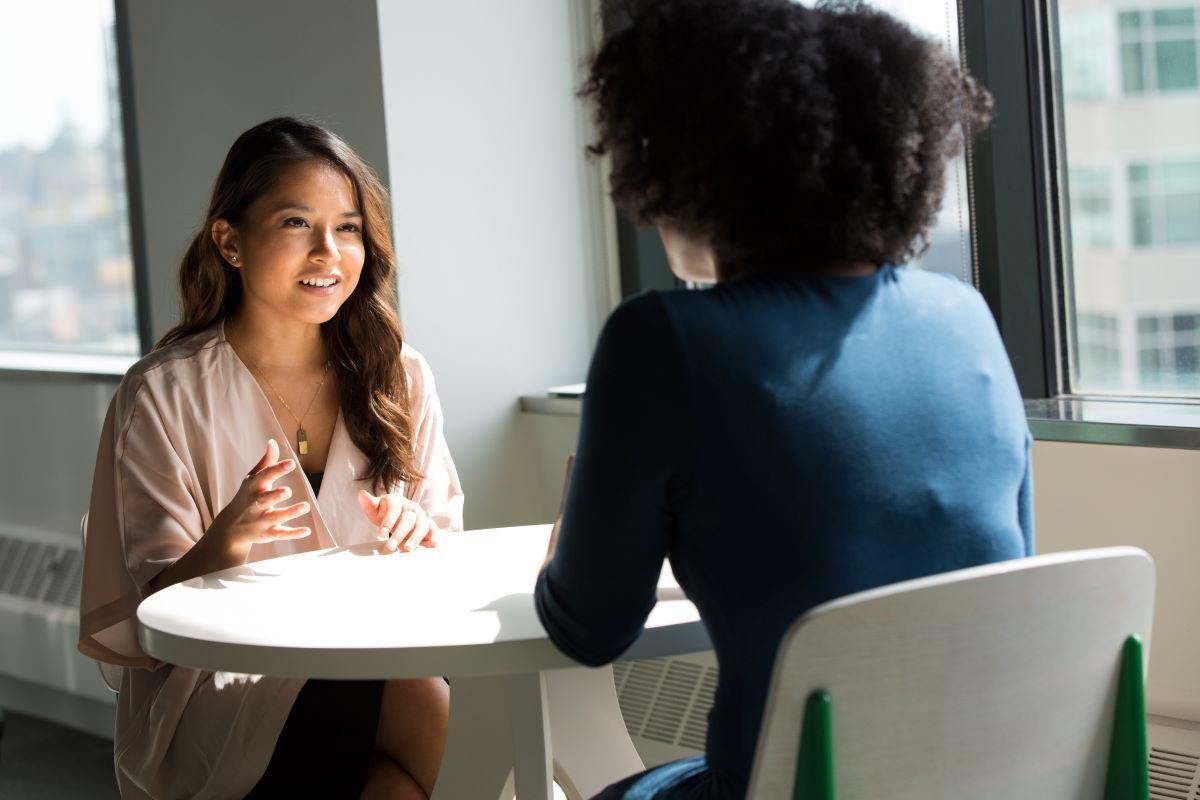 Veja o que é gestão de pessoas seleção e recrutamento. Adiante, saiba o que é o recrutamento e como funciona o processo do recrutamento.