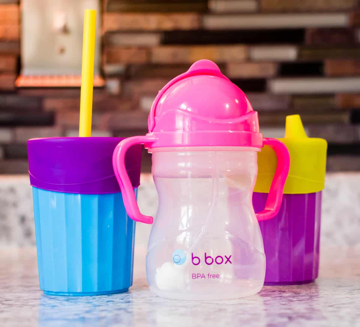 BBox daily mom parent portal holiday Baby gifts for girls and boys