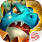 Rise of Dinos file APK Free for PC, smart TV Download