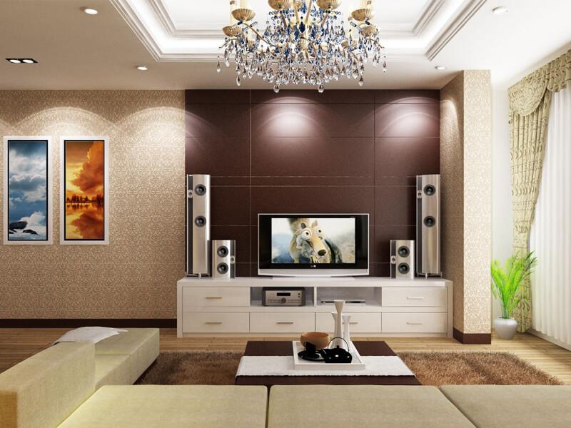 Kiểm tra chi tiết nội dung hợp đồng mua chung cư