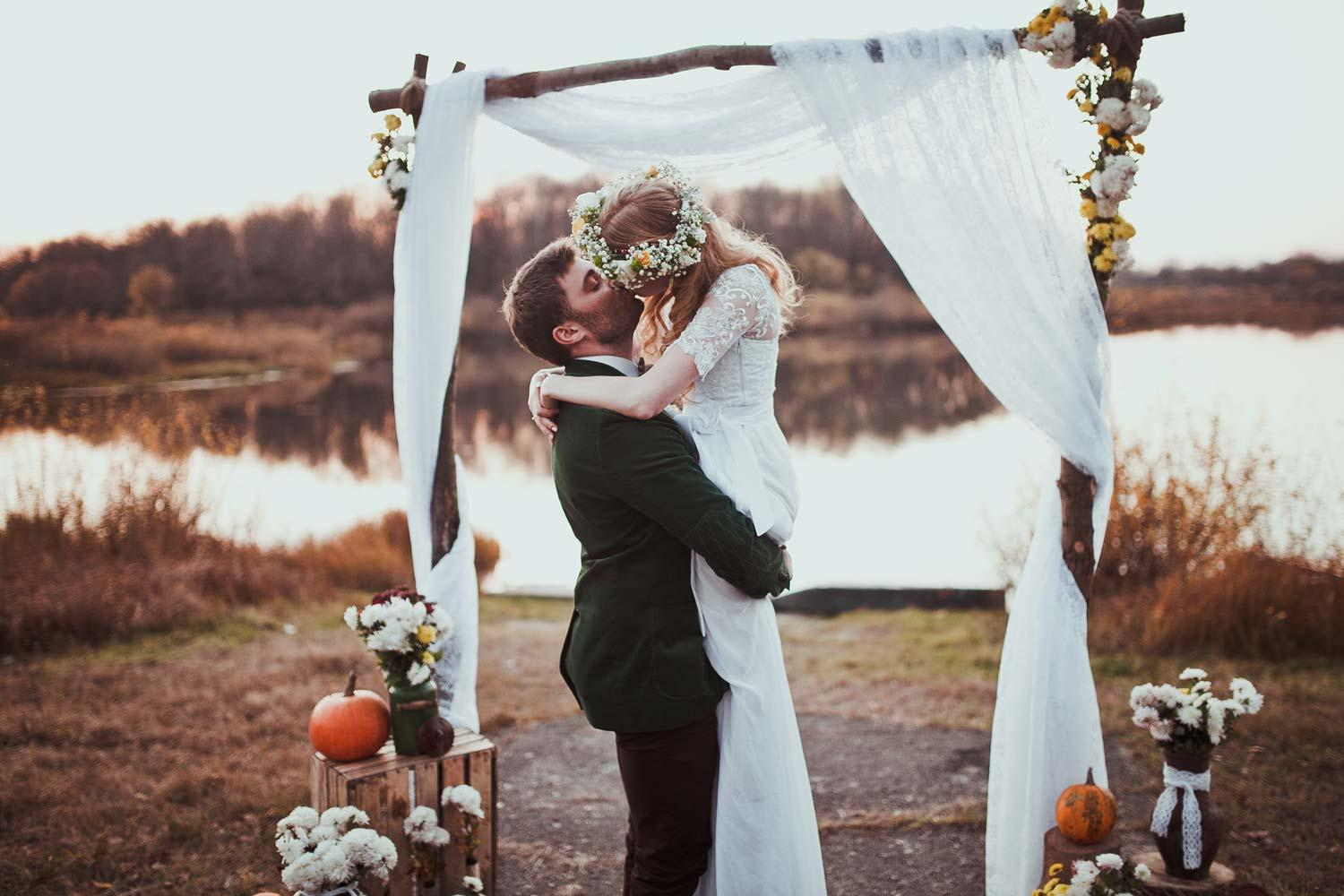 D:\Работа\SEO\GUEST POSTS\POSTS 2020\24.02.2020\Ryan 7 Pros and Cons of Getting Married In College\shutterstock_580247308.jpg