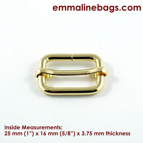 Slider_25mm_Gold_large.jpg