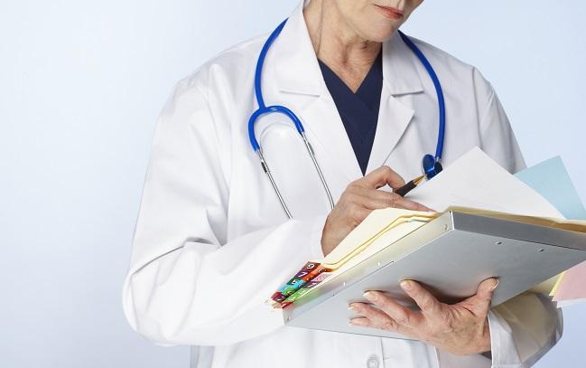 Подготовительный этап лечения в израильских клиниках