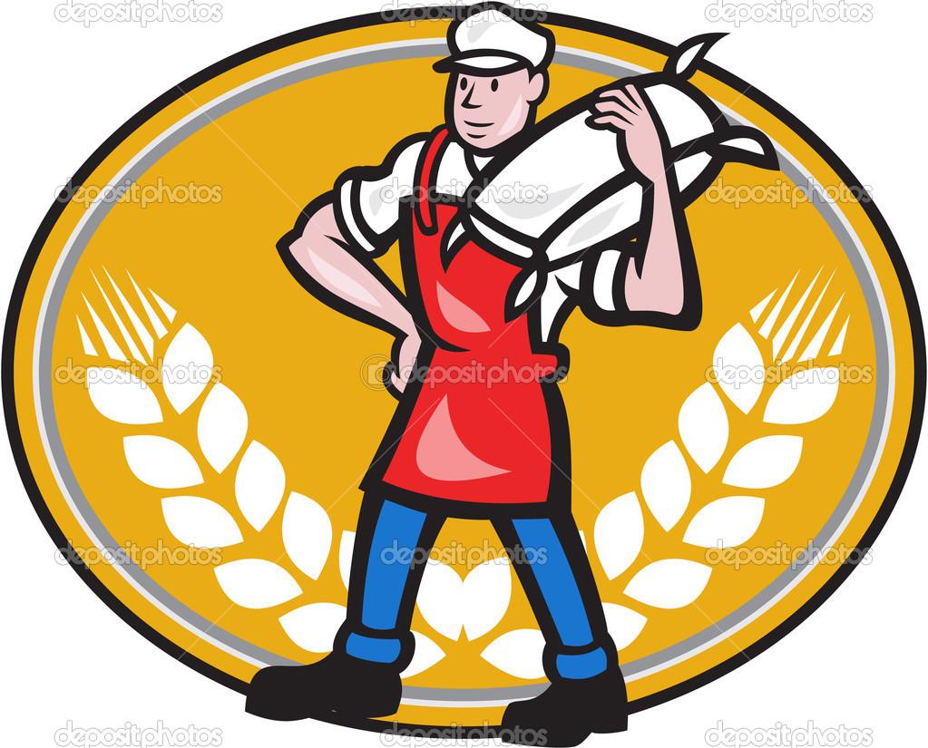depositphotos_40255979-Flour-miller-carry-sack-wheat.jpg