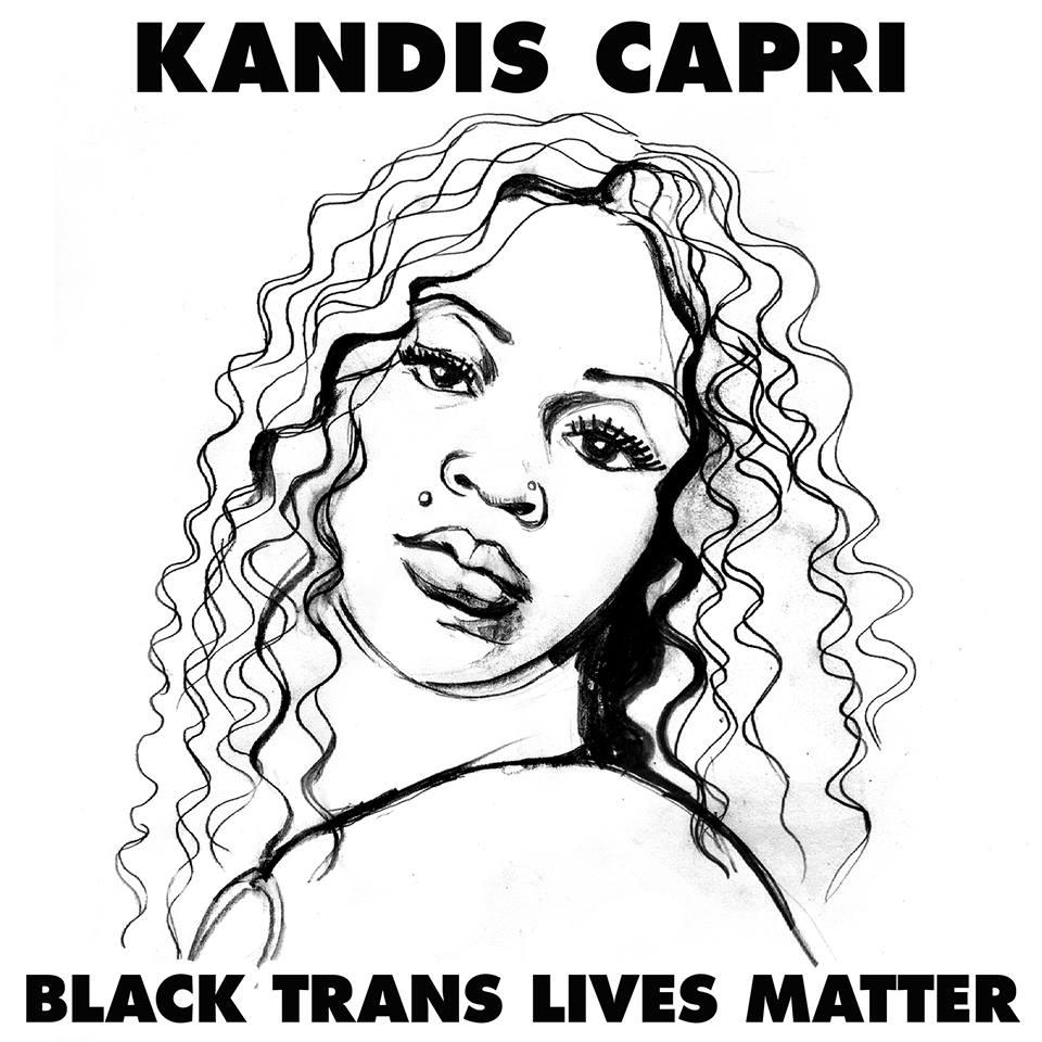 Micah Trans Image Kandis Capri.jpg