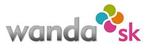 www.wanda.sk