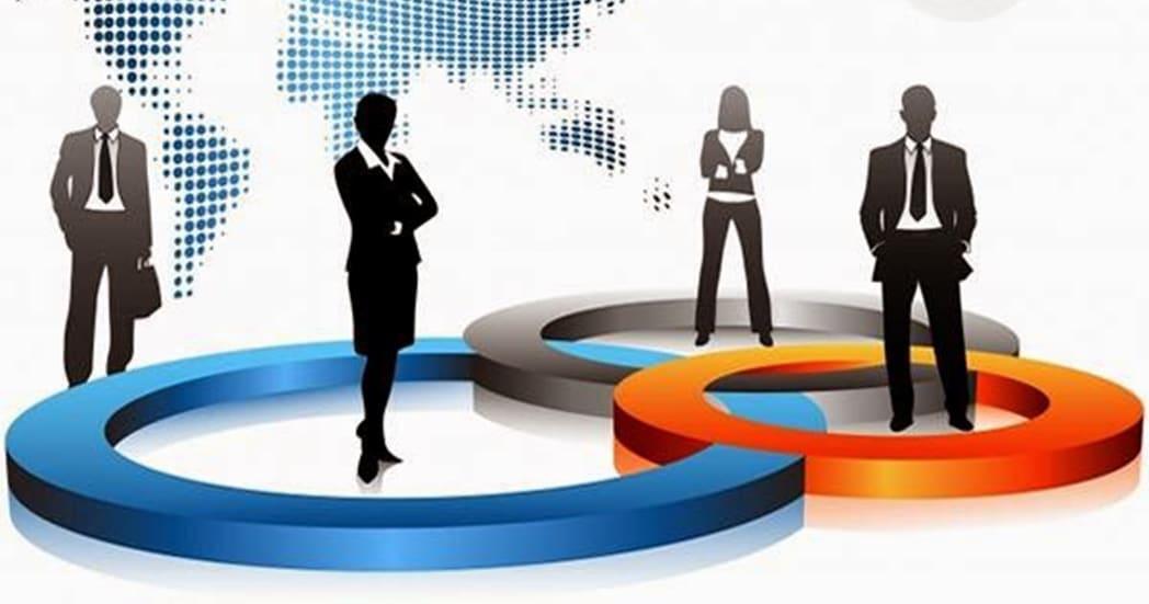 Thành lập doanh nghiệp tại tphcm