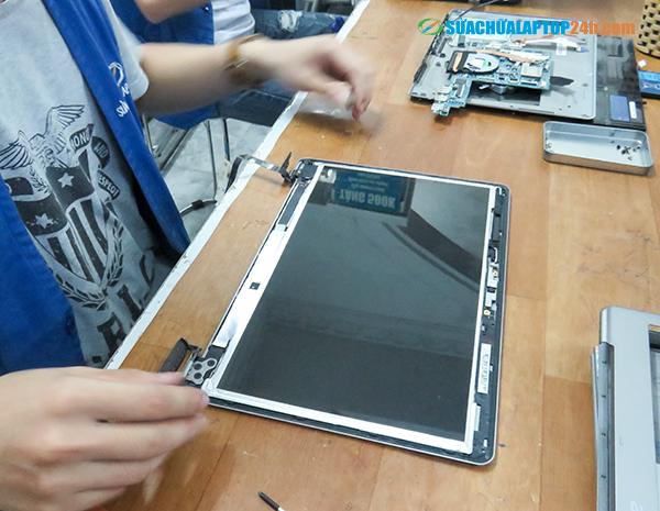 trung-tam-sua-chua-laptop-acer-1