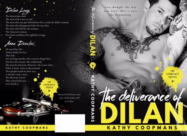the deliverance of dilan full.jpg