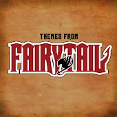 "Fairy Tail Opening 3 (From ""Fairy Tail"") (Instrumental Mix)"