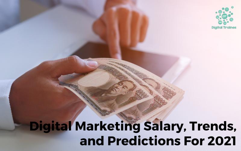 digital-marketing-salary-trends