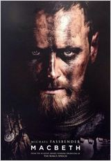 Macbeth Michael Fassbender poster 1.jpg