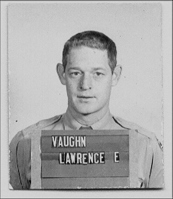 LEV Military ID Photo CU2 1954_2.jpg
