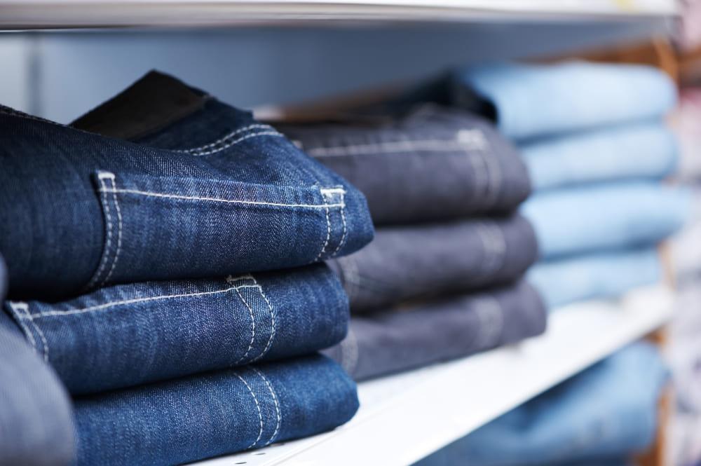 O que precisa como abrir uma loja de roupas