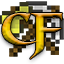 gandhji_Logo.png