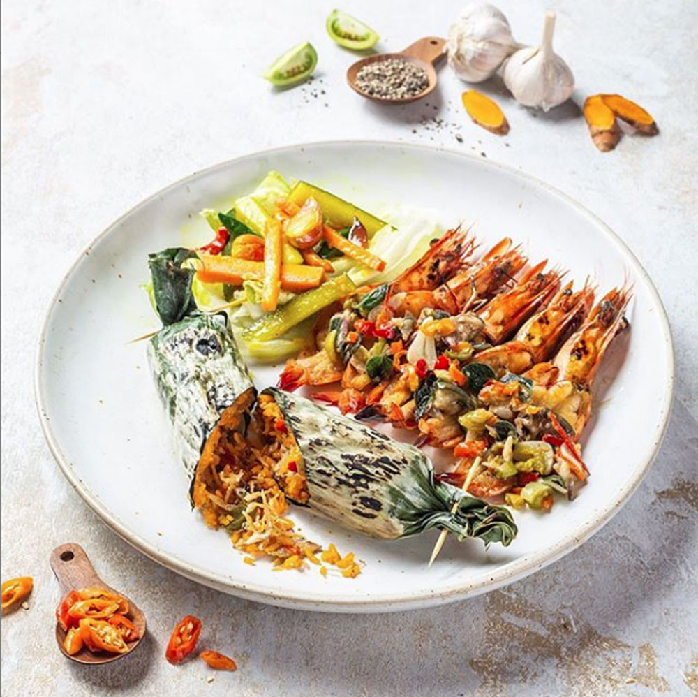 fish and co seafood restaurant jakarta