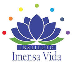 Instituto Imensa Vida