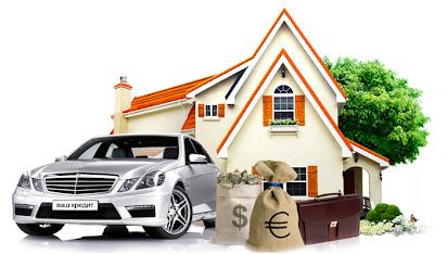 уведомление банка о погашении кредита