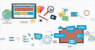 Thiết kế web là gì? Ưu điểm khi thiết kế web tại Biên Hòa