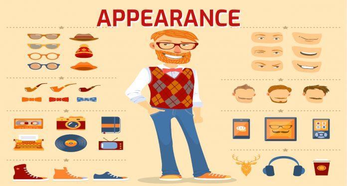 appearance-696x373.jpg