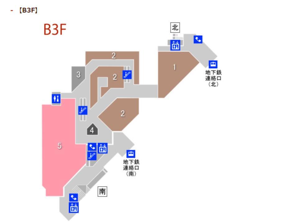 B037.【新神戸オリエンタルアベニュー】B3Fフロアガイド170531版.jpg