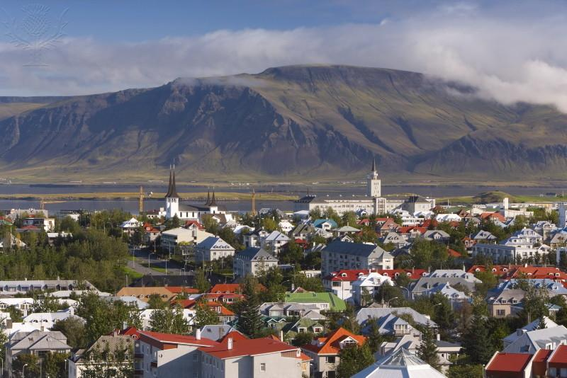 Iceland%20pics/Blog/R1.jpg